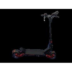 Электросамокат Zaxboard Titan 2.0