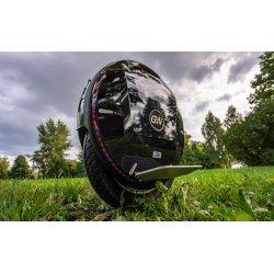 Моноколесо GotWay Nikola Plus 2100Wh 84V Black