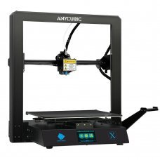 3D Принтер Anycubic Mega X модель 3D Принтер Anycubic i3 Mega S от Anycubic
