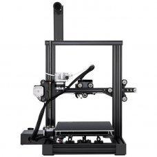3D Принтер Anycubic Mega Zero модель 3D Принтер Anycubic Mega Zero от Anycubic