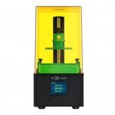 3D Принтер Anycubic Photon Zero модель 3D Принтер Anycubic Mega Zero от Anycubic