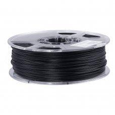 PETG пластик Wanhao, 1.75 мм, black, 1 кг модель PETG пластик Wanhao, 1.75 мм, black, 1 кг от Wanhao