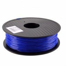 PETG пластик Wanhao, 1.75 мм, blue, 1 кг модель PETG пластик Wanhao, 1.75 мм, blue, 1 кг от Wanhao