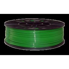 PETG пластик Wanhao, 1.75 мм, green, 1 кг модель PETG пластик Wanhao, 1.75 мм, green, 1 кг от Wanhao