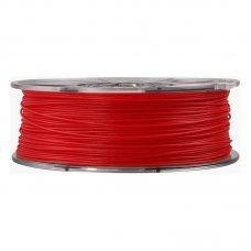 PETG пластик Wanhao, 1.75 мм, red, 1 кг модель PETG пластик Wanhao, 1.75 мм, red, 1 кг от Wanhao
