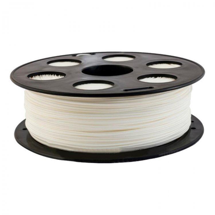 PETG пластик Wanhao, 1.75 мм, white, 1 кг модель PETG пластик Wanhao, 1.75 мм, white, 1 кг от Wanhao