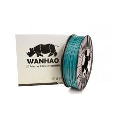 PLA пластик Wanhao, 1.75 мм, dark green, 1 кг модель PLA пластик Wanhao, 1.75 мм, dark green, 1 кг от Wanhao
