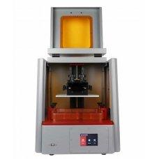 3D Принтер Wanhao CGR модель 3D Принтер Wanhao CGR от Wanhao