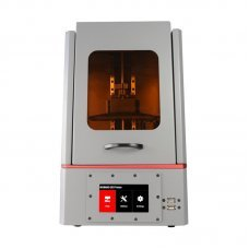 3D Принтер Wanhao GR1 модель 3D Принтер Wanhao Duplicator 6 PLUS от Wanhao
