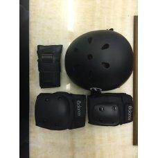 Комплект защиты iBalance модель zashitaibalance от iBalance
