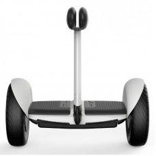 Мини-сигвей Ninebot miniLite белый модель miniLITE от Ninebot
