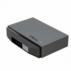 Wi-fi адаптер Creality3D Box модель Wi-fi адаптер Creality3D Box от Qysea