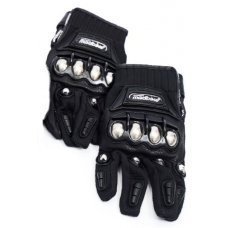 Перчатки (черные) Halten модель Перчатки (черные) Halten от Halten