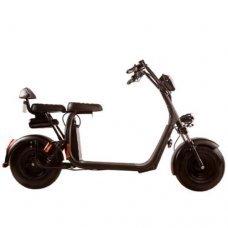 Электромотоцикл Zaxboard MT-60 модель Zaxboard MT-60 от ZaxBoard