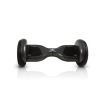 Гироскутер iBalance Prem Series iB105A004