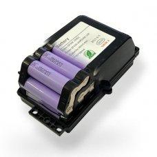 Гироскутер iBalance Prem Series iB105A010