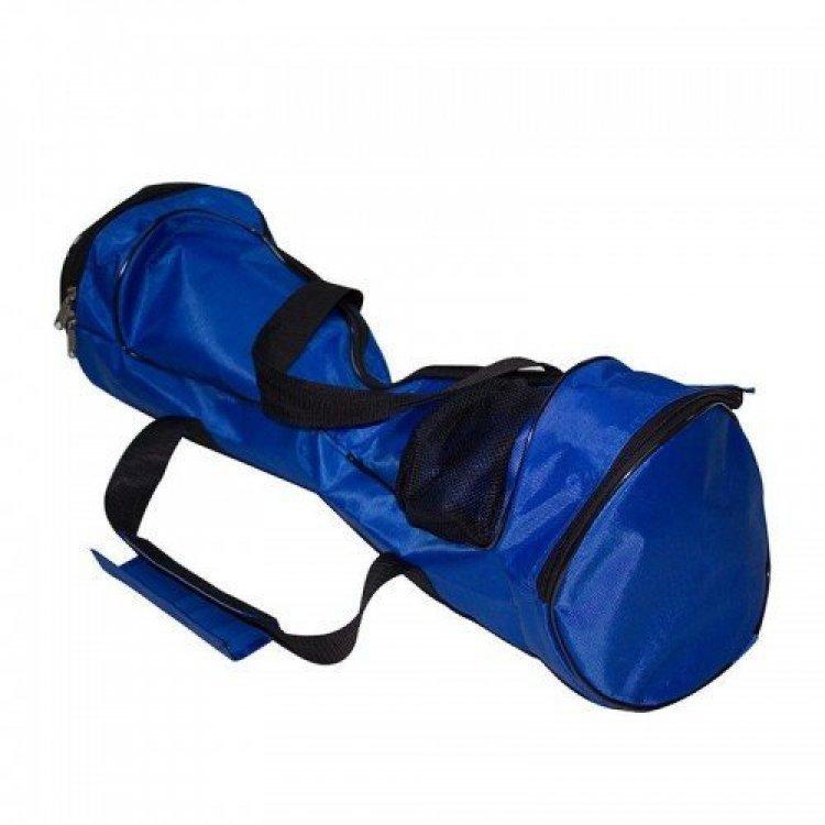 Сумка для гироскутера 10 дюймов (синяя) модель BAG10BLUE от