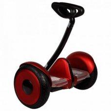Сигвей Mini Robot 36V Красный модель Mini Robot Красный от Mini Robot