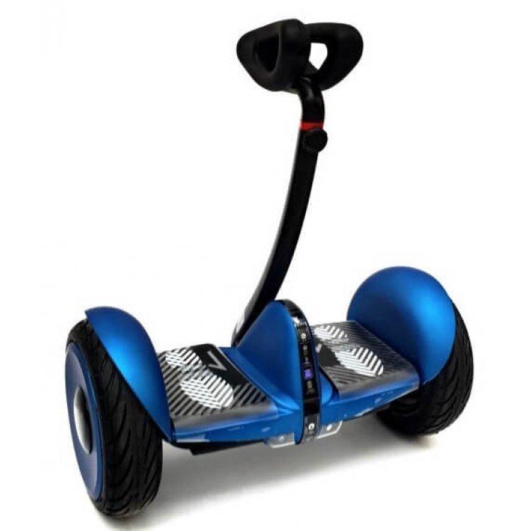 Сигвей Mini Robot 36V Синий модель Mini Robot 36V Синий от Mini Robot