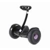 Сигвей Mini Robot 54V Черный