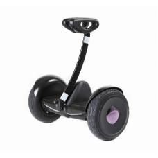 Сигвей Mini Robot 54V Черный модель Mini Robot 54V Черный от Mini Robot