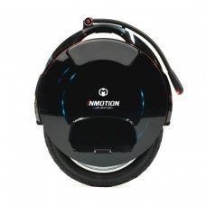 Моноколесо Inmotion V10 2018 модель Inmotion-V10-2018 от InMotion