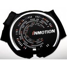Чехол для Inmotion V10 (черный) модель Чехол для Inmotion V10 от InMotion
