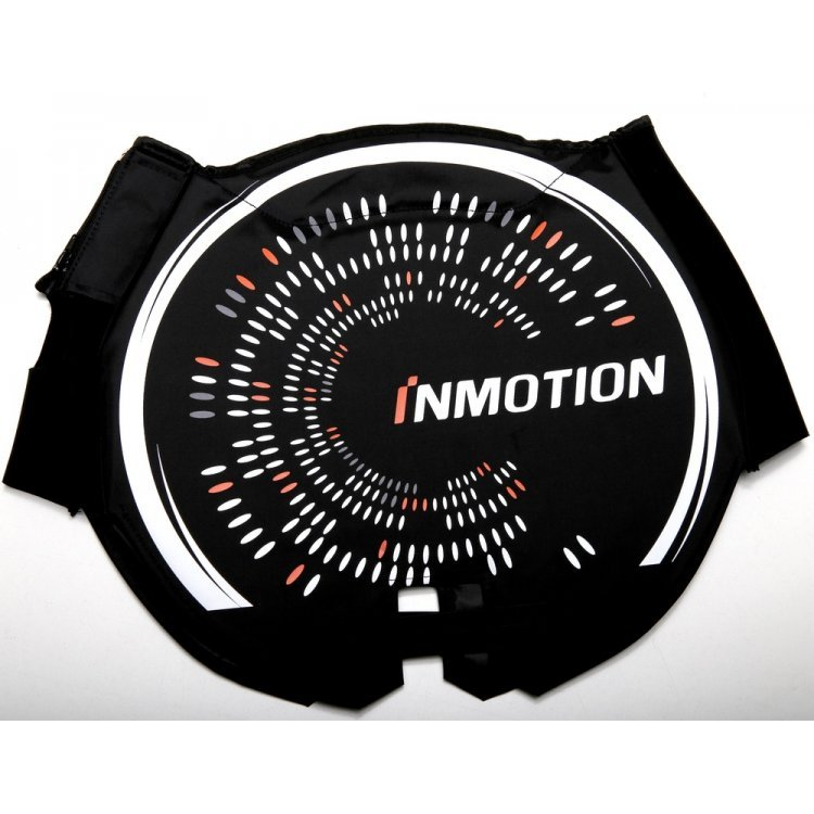 Чехол для Inmotion V5 (черный) модель Чехол для Inmotion V5 (черный) от InMotion
