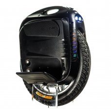Моноколесо GotWay Msuper PRO 1800Wh 100V Black модель GotWay Msuper PRO 1800Wh 100V Black от GotWay