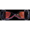 Гироскутер ZAXBOARD ZX-11 Pro 10,5 самобаланс Черный с APP и аквазащитой