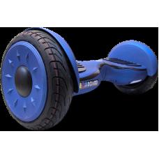 Гироскутер Zaxboard 10,5 самобаланс. Розовый космос. Bluetooth. APP