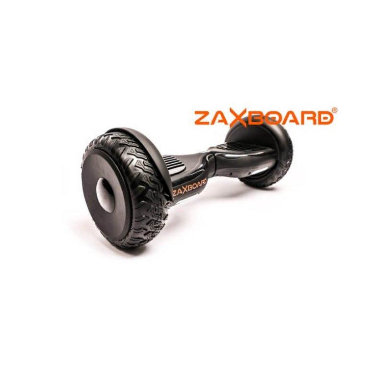 Гироскутер ZAXBOARD ZX-12 модель ZAXBOARD ZX-12 от ZaxBoard
