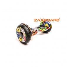 Гироскутер ZAXBOARD ZX-10 Lite Хип-Хоп модель ZAXBOARD ZX-10 Lite Хип-Хоп от ZaxBoard