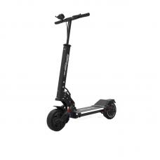 Электросамокат SpeedWay Mini 5 48V15,6Ah black