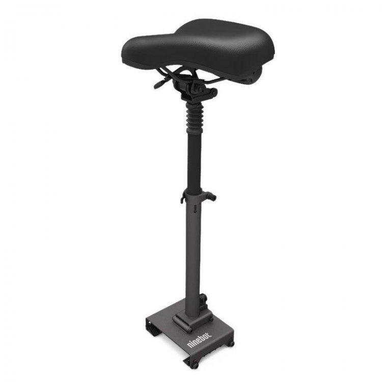 Седло для электросамоката Ninebot/Xiaomi универсальное