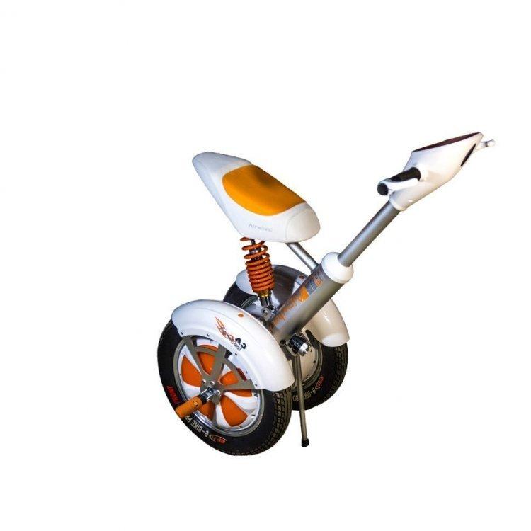 Сегвей Airwheel A3