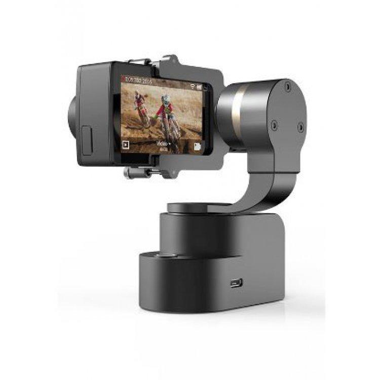 Стабилизатор для экшн-камер Xiaomi Yi Handheld Gimbal модель Стабилизатор Xiaomi Yi Handheld Gimbal от Xiaomi