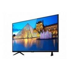 "Телевизор Xiaomi Mi TV 4A 32"""