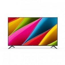 "Телевизор Xiaomi Mi TV 4A 50"""