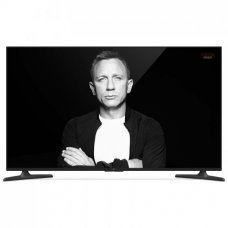 "Телевизор Xiaomi Mi TV 4A 65"""