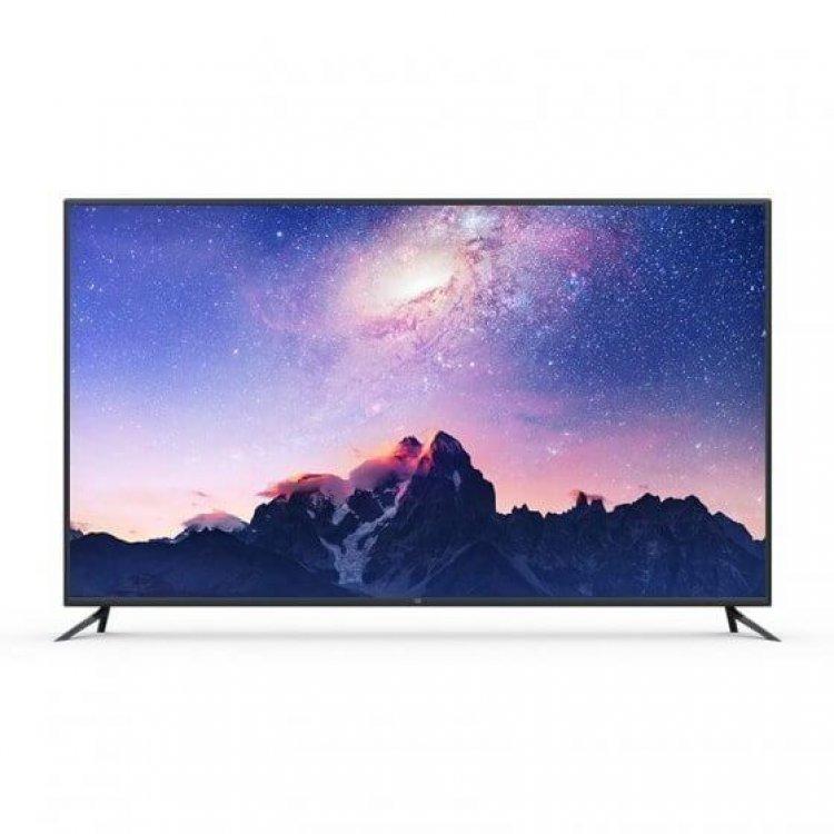 "Телевизор Xiaomi Mi TV 4 75"""