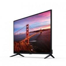 "Телевизор Xiaomi Mi TV 4C 32"""