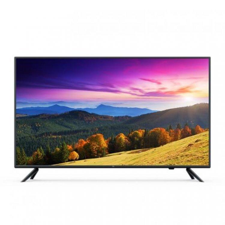 Телевизор Xiaomi Mi TV 4C 40 модель Xiaomi Mi TV 4C 40 от Xiaomi