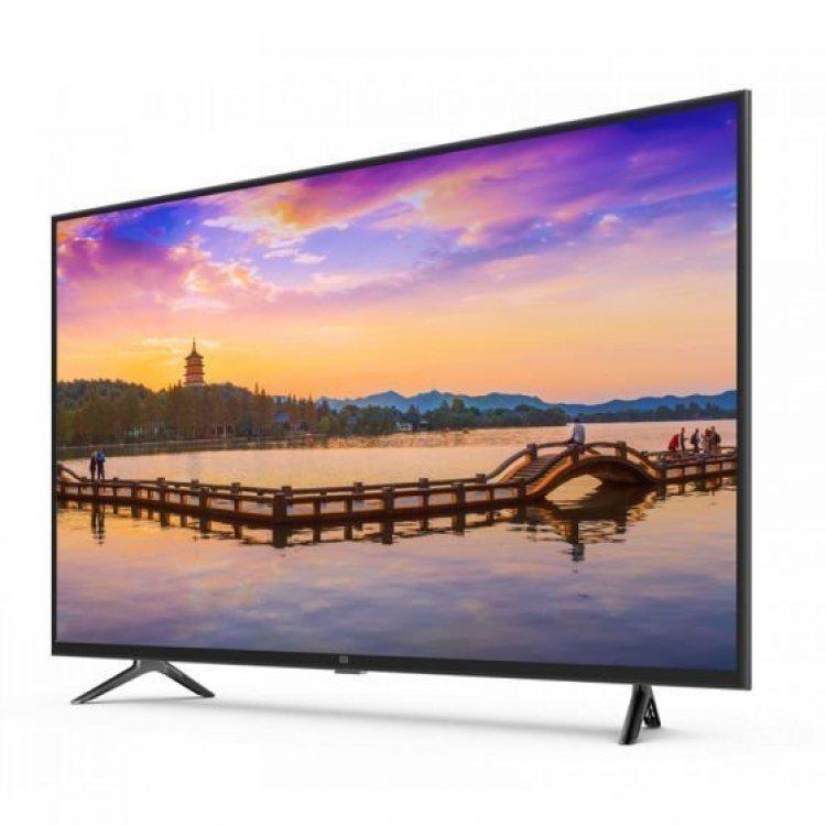 "Телевизор Xiaomi Mi TV 4C 43"""