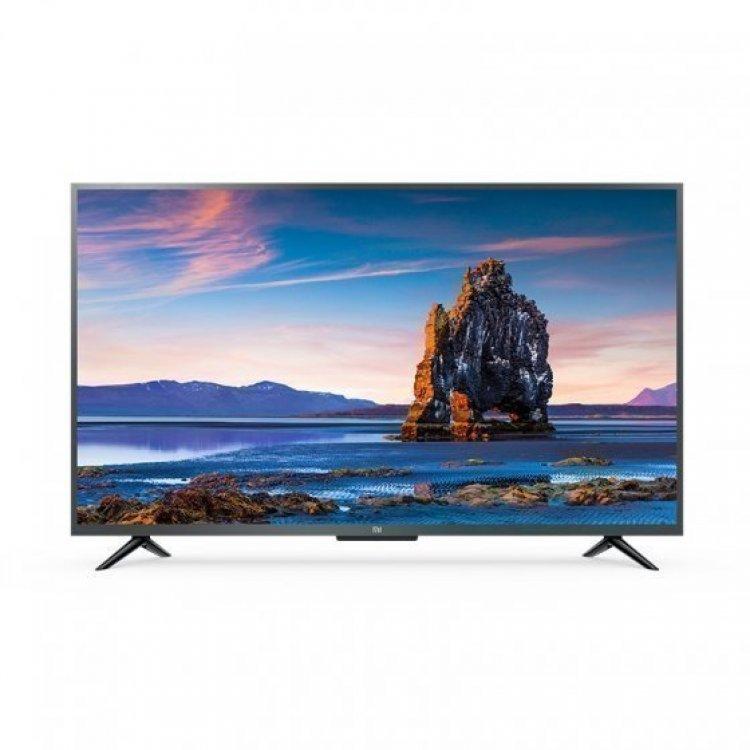"Телевизор Xiaomi Mi TV 4S 43"""