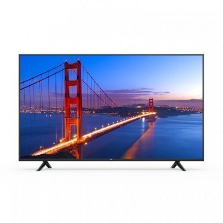 "Телевизор Xiaomi Mi TV 4X 55"""