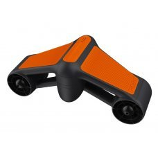 Электрический подводный скутер Geneinno Trident S1 Orange модель Geneinno Trident S1 Orange от Geneinno