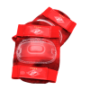 Гироскутер ZAXBOARD ZX-11 Pro 10,5 самобаланс с APP Спартак