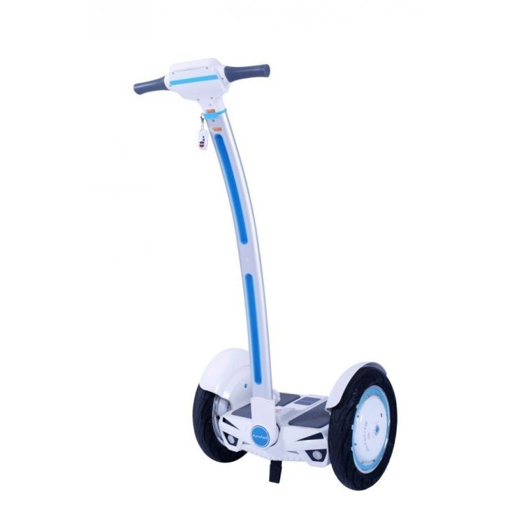 Сегвей Airwheel S3