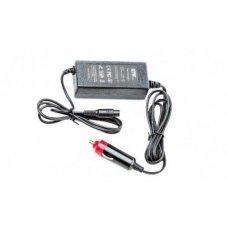 Автомобильное зарядное устройство для гироскутера модель AVTOCHARGER от